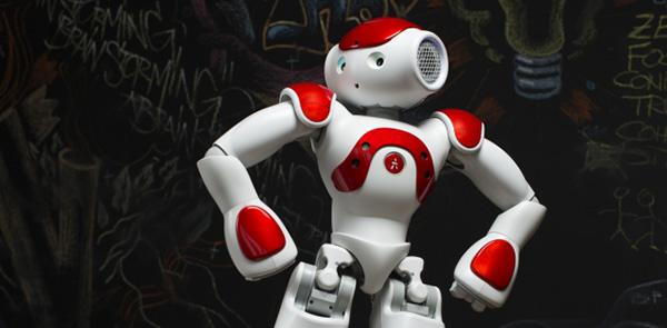 دانلود فایل ورد Word پروژه  روشی انتخابی برای راه رفتن از بغل در ربات انسان نما